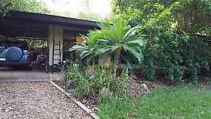 House for rent in millner. Rapid Creek Darwin City Preview