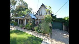 Furnished 3 Bedroom House in the heart of Prospect North Adelaide Adelaide City Preview