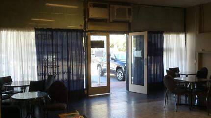Lunchbar/Takeaway for Sale Bentley Canning Area Preview