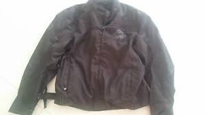 DRI-RIDER JACKET Banksia Grove Wanneroo Area Preview
