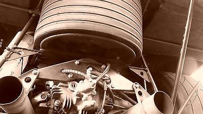 motor-circuit