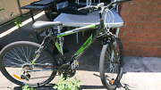 Repco Mountain Bike Thomastown Whittlesea Area Preview