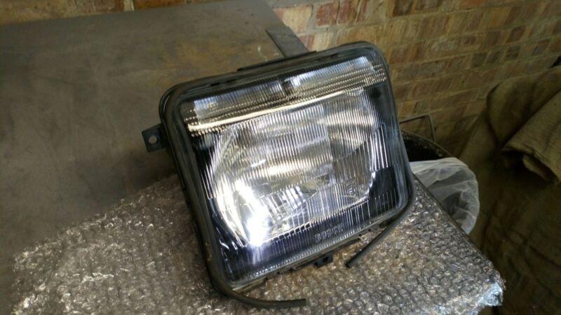 BMW K75 K100 K1100 Headlight Headlamp Light OEM (63122305350)