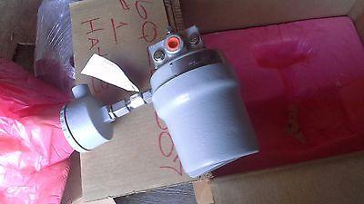 Foxboro E11dm 0-200 Psi 316ss Pressure Transmitter Weed Inst. N-e11dm-iib2-f