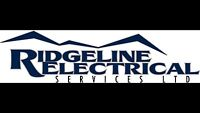 Ridgeline Electrical Services Ltd. Is Hiring a project manager.