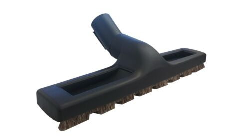 vacuum soft bare hardwood floor brush