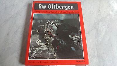 BW Ottbergen  Bernard + Francois Huguenin    Bildband    vergriffene RARITÄT !!