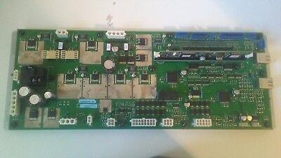 Oce Colorwave 600 Embedded Amplifier Pba 15pba01