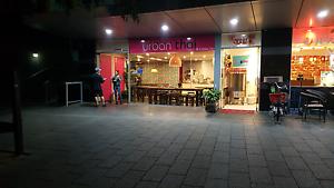 That restaurant in Waterloo Waterloo Inner Sydney Preview