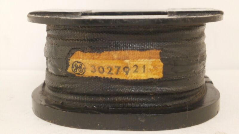 GE COIL  3027921