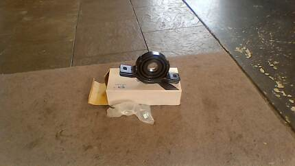 falcon ba,bf,fg centre bearing 170mm/35mm  new $60 Craigie Joondalup Area Preview