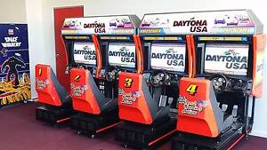 WANTED: PINBALL/ARCADE MACHINES ANY CONDITION Narellan Camden Area Preview
