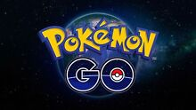 I WILL DRIVE YOU AROUND SO YOU CAN CATCH POKEMON LIKE A BOSS Adelaide CBD Adelaide City Preview