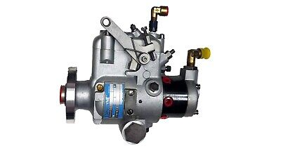 DBGFC629-27AE (249113) Remanufactured Stanadyne Injection - Stanadyne Injection Pump