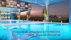 Cheap units - Condominium Units - Best Prices Now! Sydney City Inner Sydney Preview