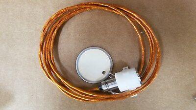 Pcb Piezotronics 106m60 Accelerometer