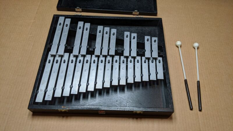 Premier New Era Glockenspiel