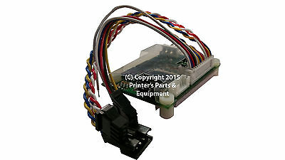 Board Api For Ink Key Motor Mitsubishi 1f 3f Offset Printing Mitsubishi Parts