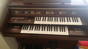 Kawai Electric Organ Mount Beppo Somerset Area Preview