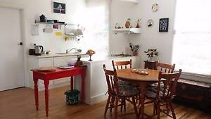 A Quaint and Cosy, Fully Furnished Cottage, 10 Week Rental West Launceston Launceston Area Preview