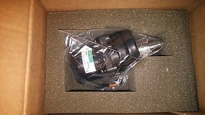 Waters Alliance 2690 Hpmv High Pressure Motorized Valve Assembly Wat045438 Hplc