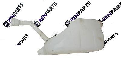 Renault Scenic III 09-15 Windscreen Washer Bottle 289100014R 289100033R