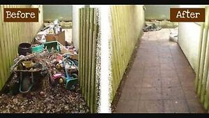 Best One Rubbish Removals Parramatta Parramatta Area Preview