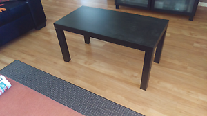 Coffee  table  /TV stand Sanctuary Point Shoalhaven Area Preview