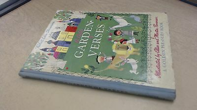 A Childs Garden of Verses (Illustrated by Alice and Martin Proven for sale  United Kingdom