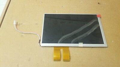 """NEW Innoflux 7"""" LCD Display Screen Panel 800×480 AT070TN82"""