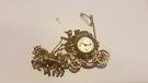 17 century Rare piece priceless for sale 17 hundreds 0451465775