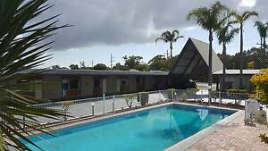 Weekly accomodation, Marks Point, NSW Marks Point Lake Macquarie Area Preview
