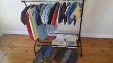 QUALITY BUNDLE BOYS SIZE 0 CLOTHES - 35 ITEMS Trinity Gardens Norwood Area Preview