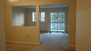 VERY LARGE!!! 2 BEDROOM - 1 ½ BATHS - WASHER/DRYER HOOK-UP