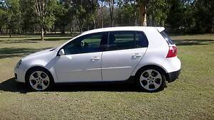 2008 Volkswagen Golf Hatchback Forster Great Lakes Area Preview