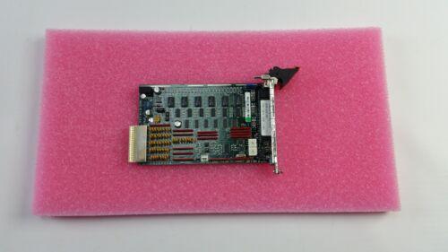 Dip 15049105 Devicenet Pcb Card Cdn491 Amat Applied Materials 0660-01879