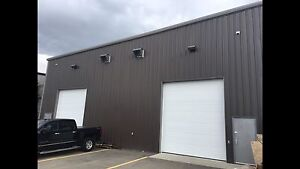 2300 square foot Commercial space for lease