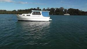 boat for sale Maryborough Fraser Coast Preview