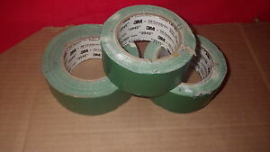 26 rolls of assorted tapes Cambridge Kitchener Area image 4