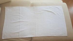 Serviettes pour commerces en gros Wholesale towels
