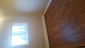 December HALF rent with lease.  Edmonton Edmonton Area image 9