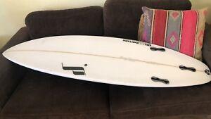 Surfboard /dorrington