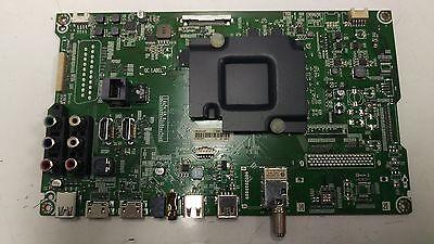 "Sharp 42/"" LC-42D64U DPS-304BP-1 LCD Power Supply Board Unit"