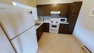 #3672 Mostly Furnished 2 Bed 1 Bath Townhouse in Patterson$1300