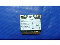 "Dell Inspiron 15.6/"" 15R-5521 OEM Laptop Wireless WiFi Card 2230BNMW 5DVH7 GLP*"