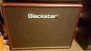 Blackstar Artisan 2x12 Guitar Cab Calamvale Brisbane South West Preview