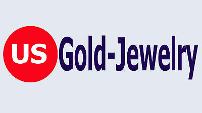 usgold-jewellry