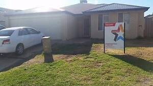 Very spacious house for rent Brookdale Armadale Area Preview