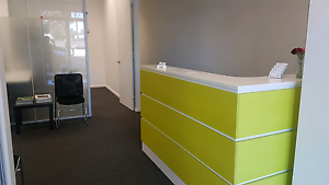 Health/medical consulting room Kogarah Rockdale Area Preview