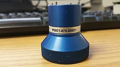 Precitec Laser Mounting Tool Set Wh11030 Wh1465 P0001-470-0001